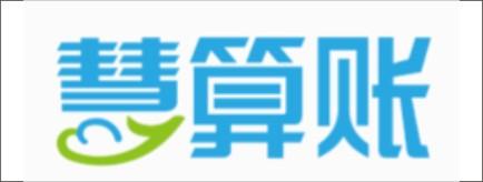 湖南小虾米财务咨询服务有限公司-岳阳招聘