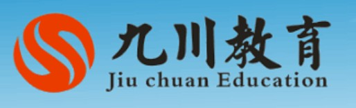 湖南九川天下教育科技有限公司邵阳分校-岳阳招聘